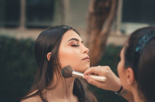 Best Affordable Makeup Products Under Rs. 500 for Everyday Use