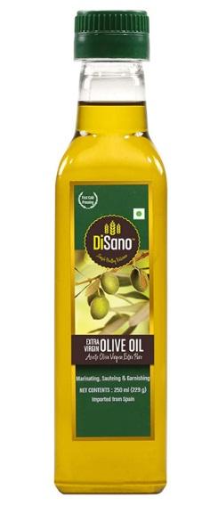 DiSano Extra Virgin Olive Oil