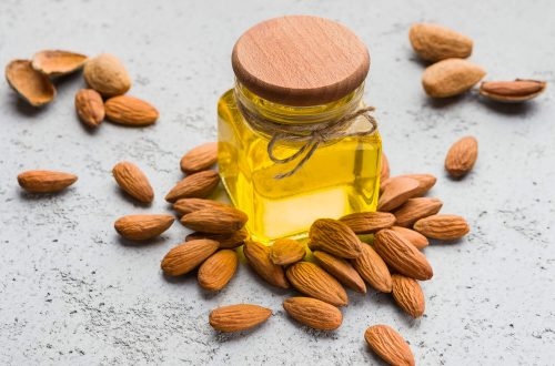 Benefits and Uses of Almond Oil for Skin, Hair and Health
