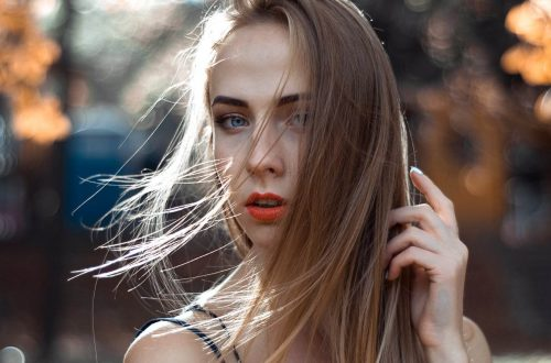 Best Hair Care Products for Women in India