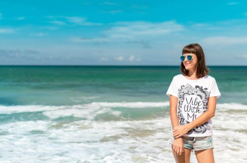 5 Summer Wardrobe Must-haves To Beat The Heat