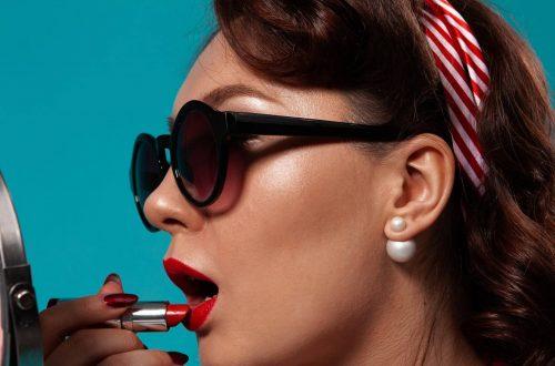5 Hottest Trending Lipstick Shades for Summer 2021